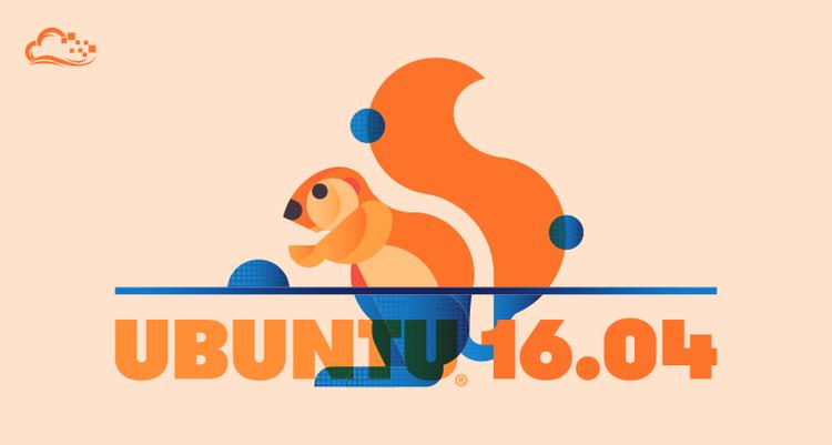 How To Upgrade to Ubuntu 16.04 LTS