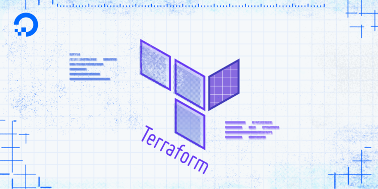 How To Structure a Terraform Project