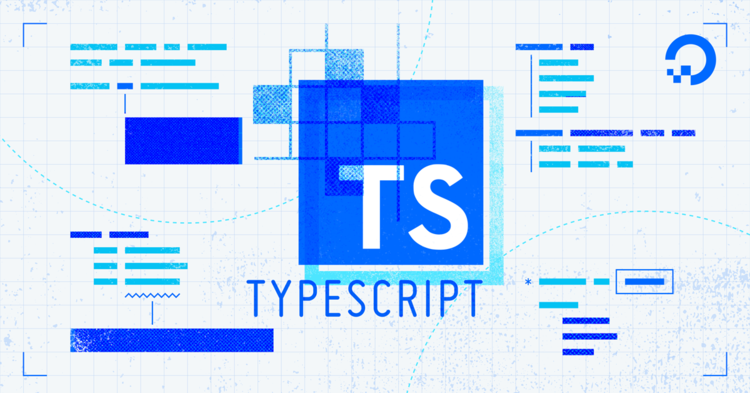 How To Use Basic Types in TypeScript