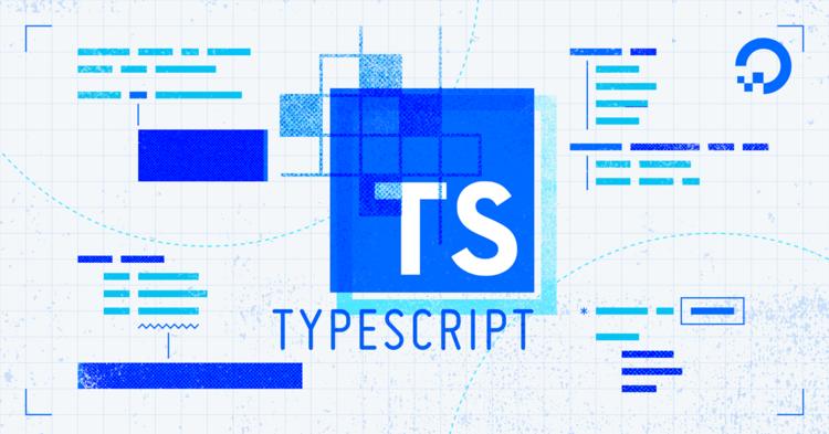 How To Use Decorators in TypeScript
