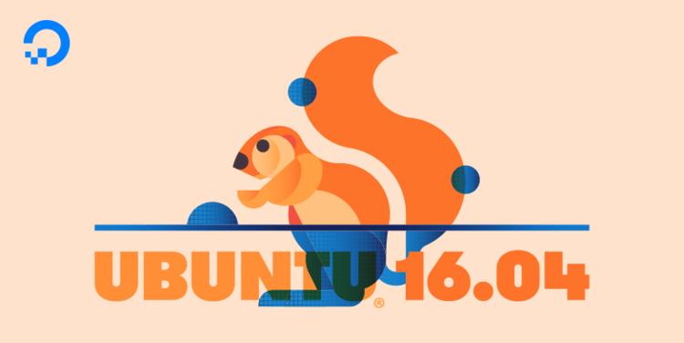 What's New in Ubuntu 16.04