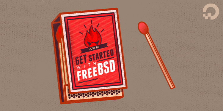 How to Get Started with FreeBSD