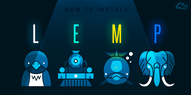 How To Install Linux, Nginx, MySQL, PHP (LEMP) stack on Ubuntu 14.04
