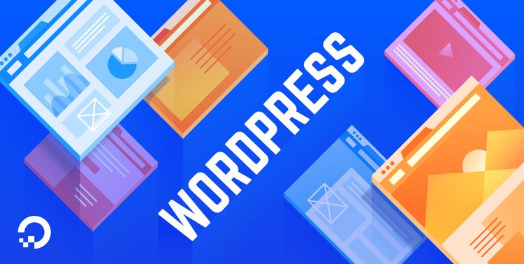 How To Set Up WordPress with MySQL on Kubernetes Using Helm