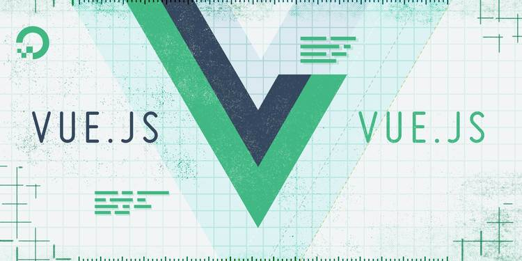How To Create User Interactions with Events in Vue