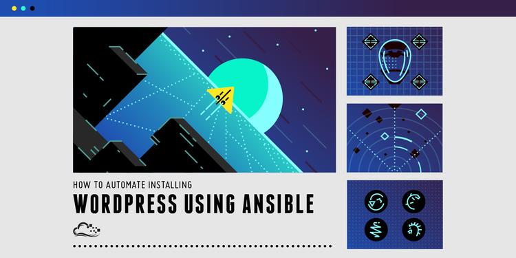 How To Automate Installing WordPress on Ubuntu 14.04 Using Ansible