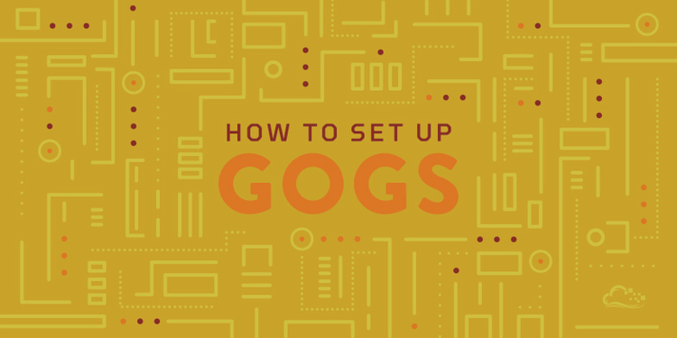 How To Set Up Gogs on Ubuntu 14.04