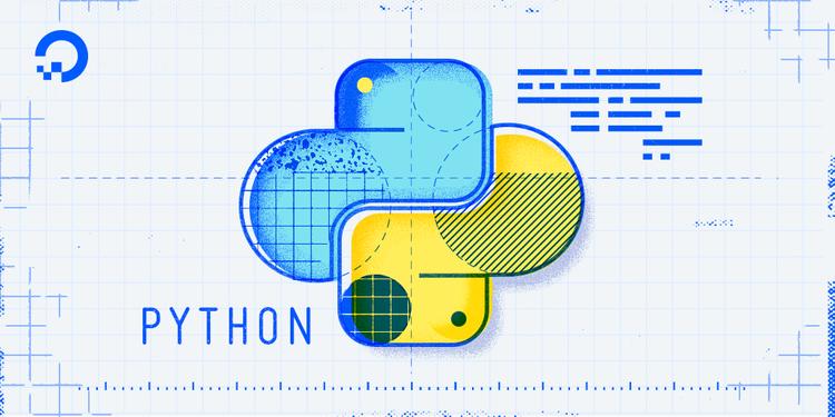 Chú thích trong Python
