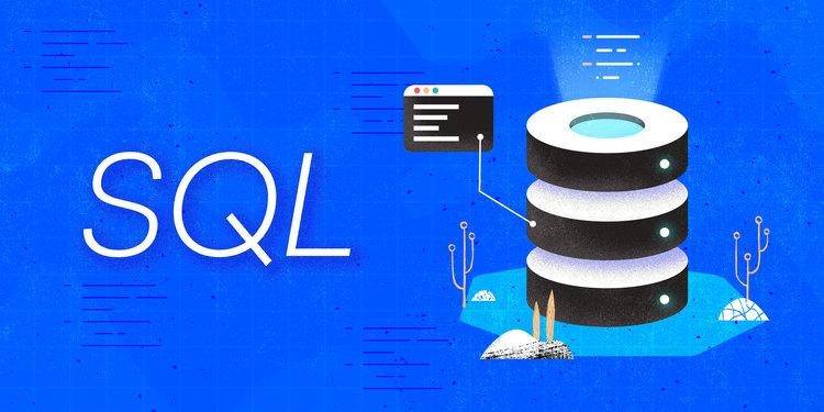 How To Use Comparison and IS NULL Operators in SQL