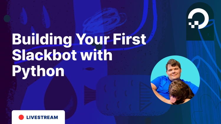 Building Your First Slackbot With Python