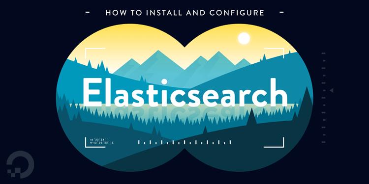 How To Install and Configure Elasticsearch on Ubuntu 18.04