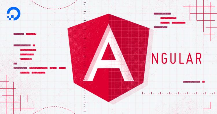 Getting Started With Angular Using the Angular CLI