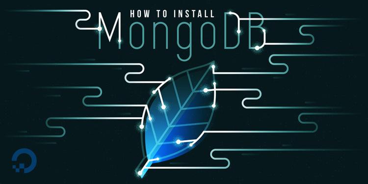 How to Install MongoDB on Debian 9