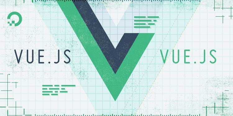 How To Use Vue.js Environment Modes with a Node.js Mock Data Layer
