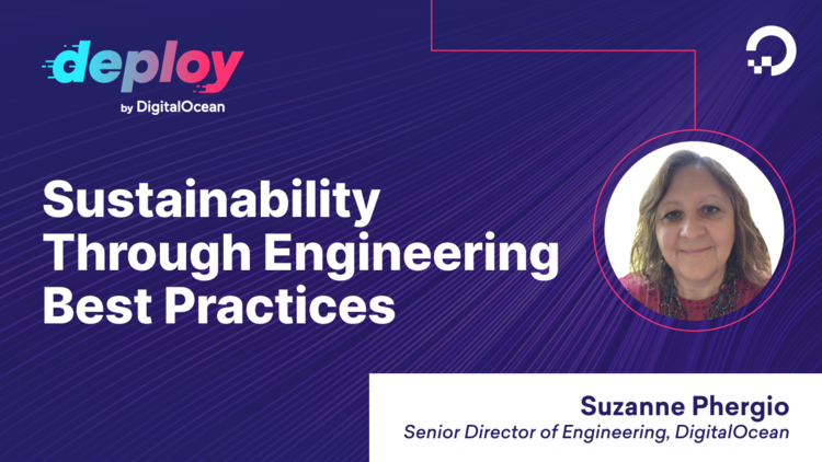 From Startup to Sustainability: Best Practices for Engineering Teams in Times of Transition
