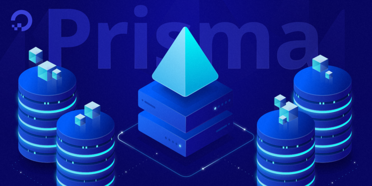 How To Build a GraphQL API with Prisma and Deploy to DigitalOcean's App Platform