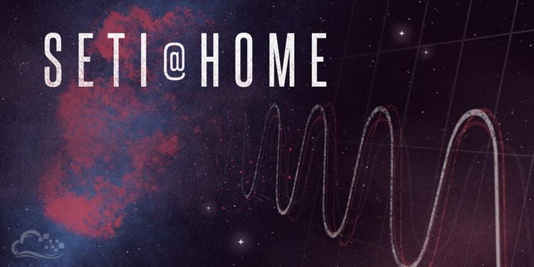 How To Set Up SETI@home on Ubuntu 14.04 or Debian 7