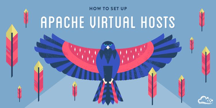 How To Set Up Apache Virtual Hosts on Ubuntu 16.04