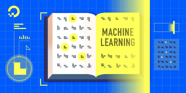 Python Machine Learning Projects — A DigitalOcean eBook