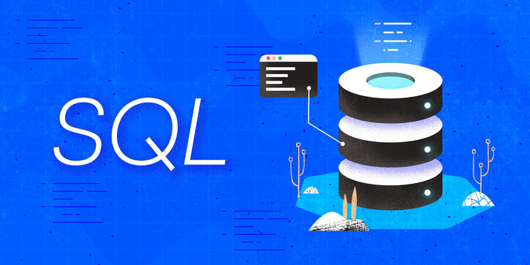 How To Insert Data in SQL
