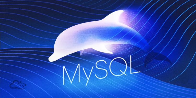 How To Set Up MySQL Master-Master Replication