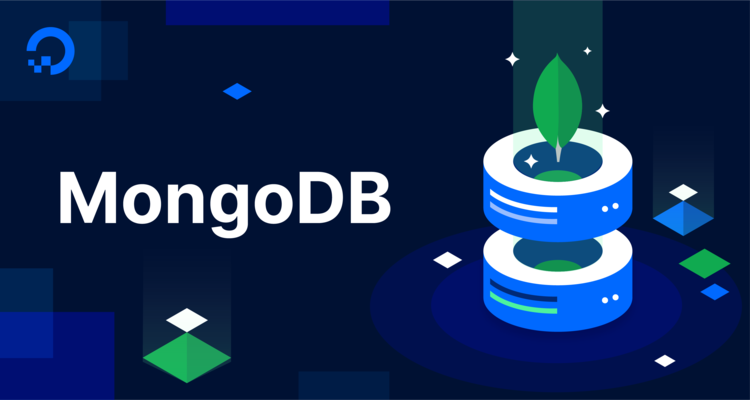 Understanding MongoDB: Advantages of a Document-Oriented NoSQL Database