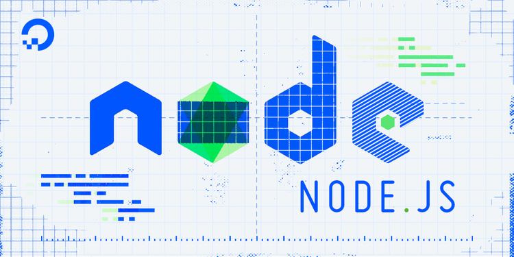 How To Write and Run Your First Program in Node.js