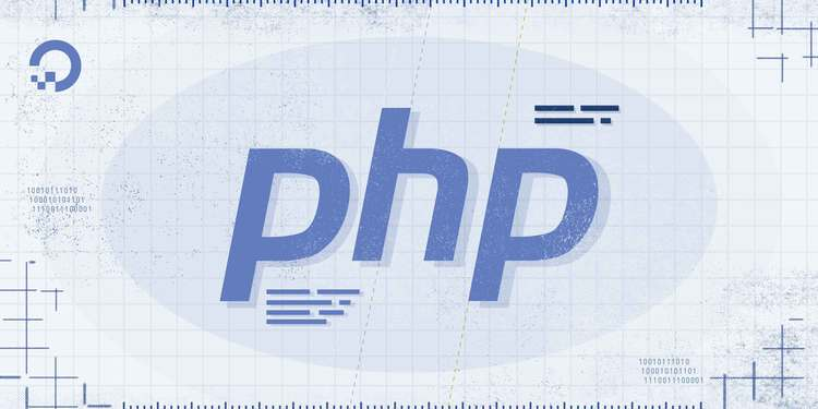 How To Work with Strings in PHP