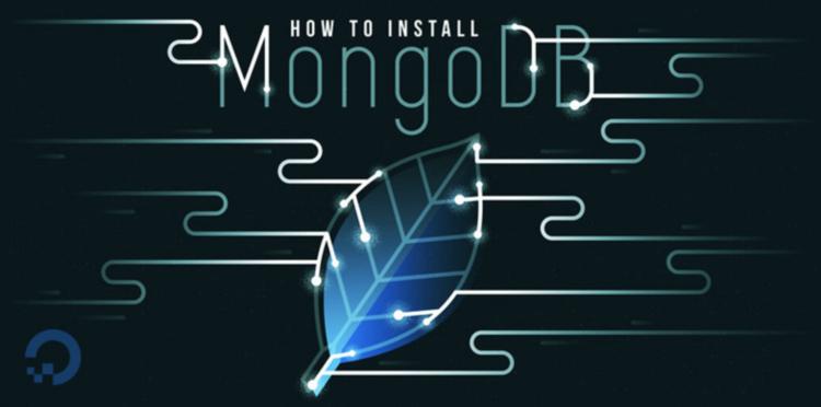 How To Install MongoDB on CentOS 8