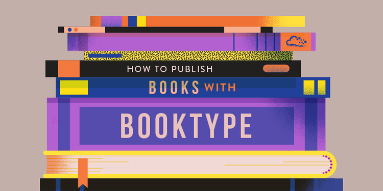 How To Publish Books with Booktype on Debian 8