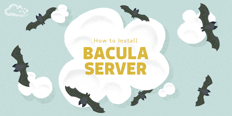 How To Install Bacula Server on CentOS 7