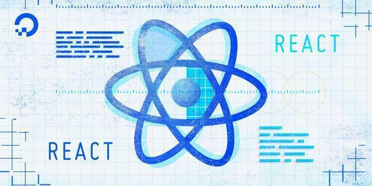 How To Deploy a React Application to DigitalOcean App Platform