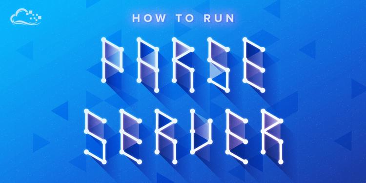How To Run Parse Server on Ubuntu 14.04